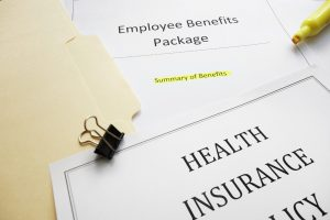 Why High Deductible Health Plans are Growing in Popularity